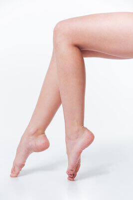sclerotherapy for the removal of spider veins