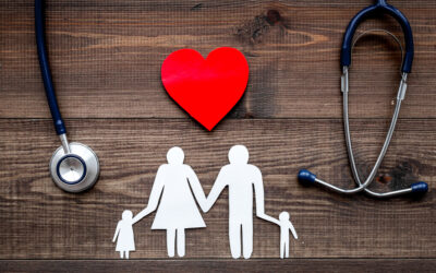 El seguro cubre el tratamiento venoso