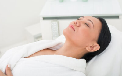 Cosmetic Med Spa or a Physician