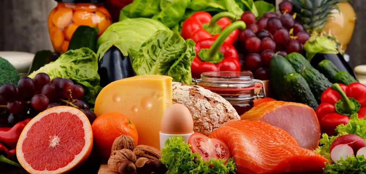 Diet and Varicose Veins