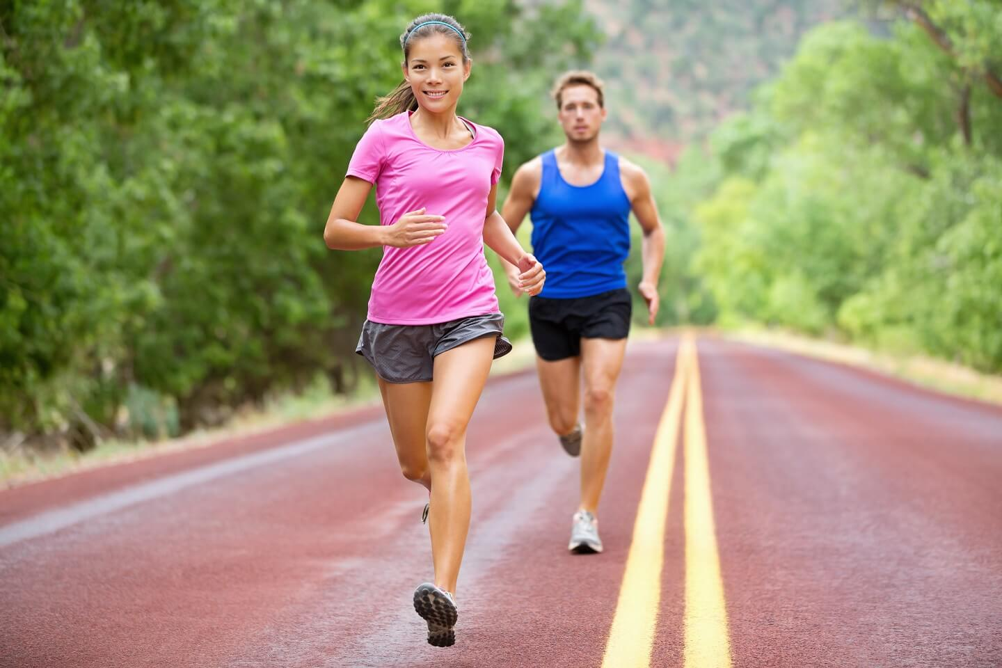 Can You Exercise After A Vein Procedure
