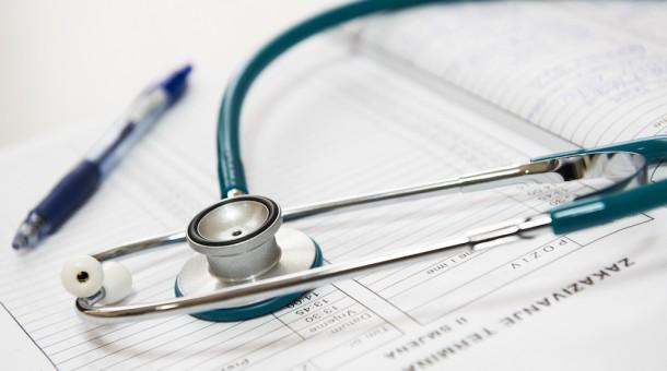 Top vein doctor 2018